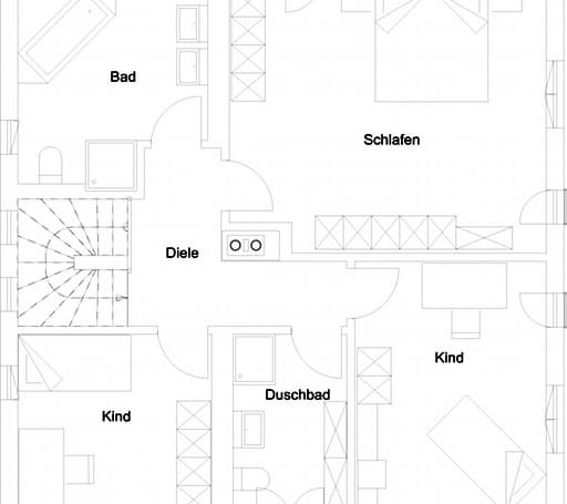 Krumbach floor_plans 1
