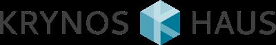 Krynos - Logo 2