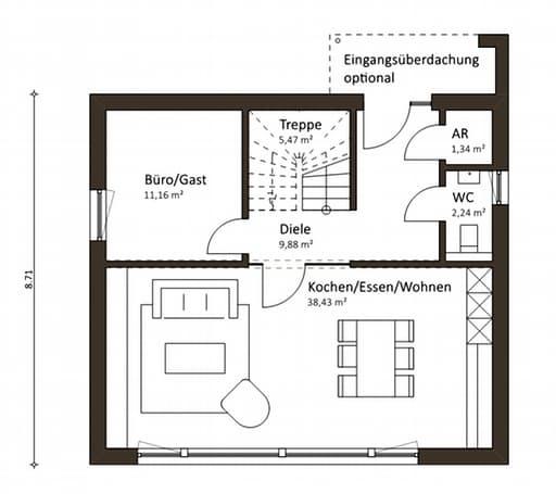 Kubus 136 floor_plans 0