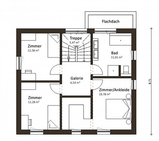 Kubus 136 floor_plans 1