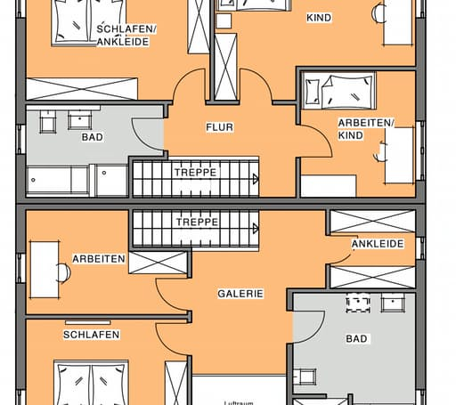 Kubus DH floor_plans 0