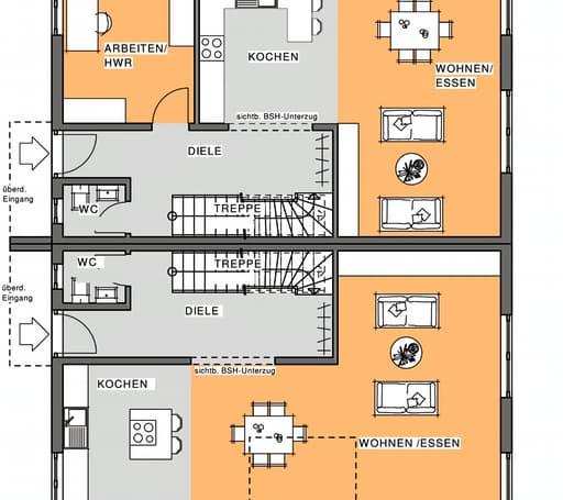 Kubus DH floor_plans 1