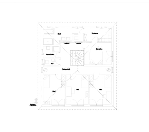 Kufstein Duo (individuelle Planung) floor_plans 1