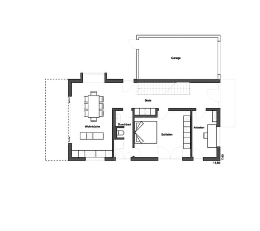 Kufstein floor_plans 0