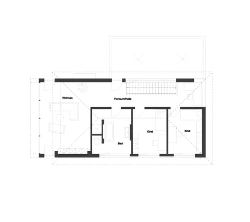 Kufstein floor_plans 1