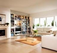 Kundenhaus 11 - Individuelle Planung interior 0