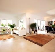 Kundenhaus 11 - Individuelle Planung Innenaufnahmen