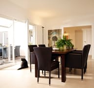 Kundenhaus 11 - Individuelle Planung interior 2