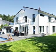 Kundenhaus 2 - Individuelle Planung exterior 0