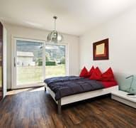 Kundenhaus 3 - Individuelle Planung Innenaufnahmen