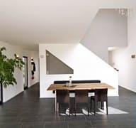 Kundenhaus 5 - Individuelle Planung Innenaufnahmen