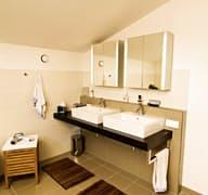 Kundenhaus 6 - Individuelle Planung Innenaufnahmen