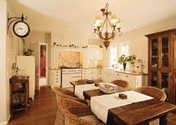 Kundenhaus 7 - Individuelle Planung interior 0