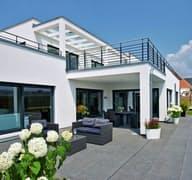 Kundenhaus 9 - Individuelle Planung