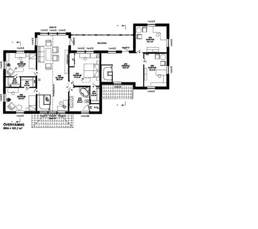 Kundenhaus floor_plans 0