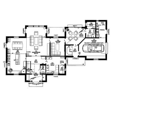 Kundenhaus floor_plans 1