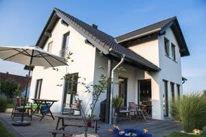 Kundenstory Suckfüll - Familie R. aus Paderborn
