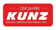 kunz_logo1.png