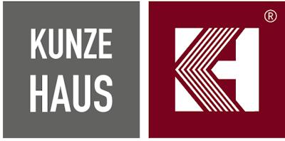Kunze - Logo 2