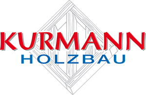 Kurmann - Logo 1