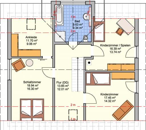 L 105.10 floor_plans 0