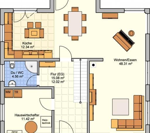 L 105.10 floor_plans 1