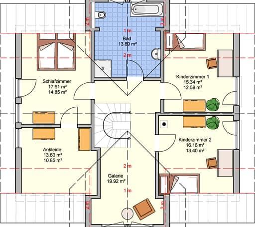 L 120.20 floor_plans 0