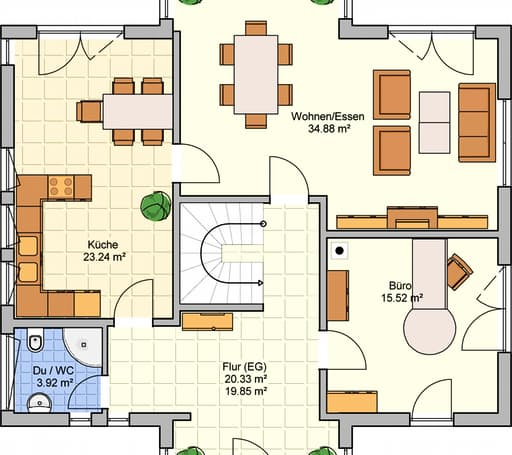 L 120.20 floor_plans 1