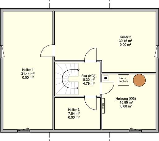 L 120.20 floor_plans 2