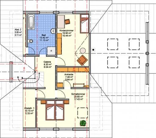 L 177.10 floor_plans 0