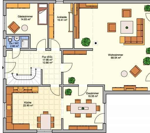 L 177.10 floor_plans 1