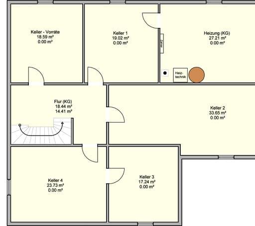 L 177.10 floor_plans 2