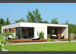 fertighaus polen die haustypen mit vorgestellt with fertighaus polen with fertighaus polen. Black Bedroom Furniture Sets. Home Design Ideas