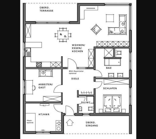 La Cabana floor_plans 0