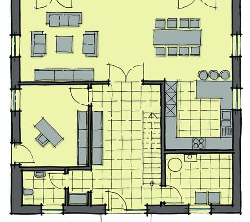 La Finca WhiteLine 40 floor_plans 0