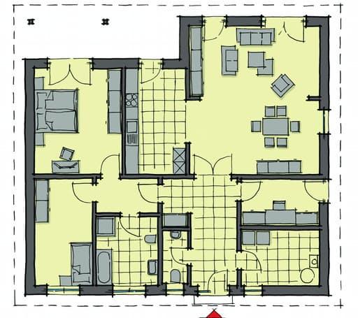 La Rochelle floor_plans 0