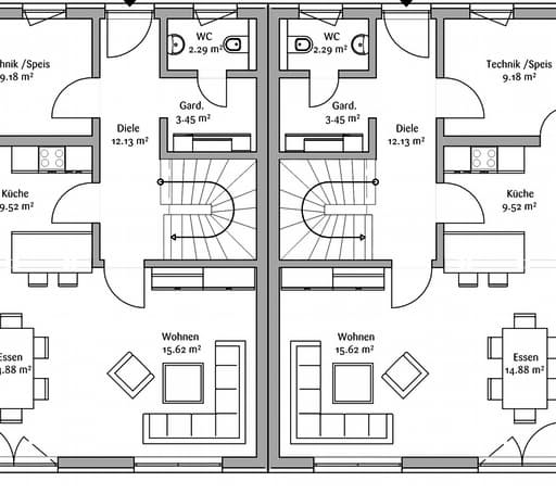 LaCasa doppia media floor_plans 0