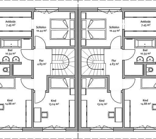 LaCasa doppia media floor_plans 1