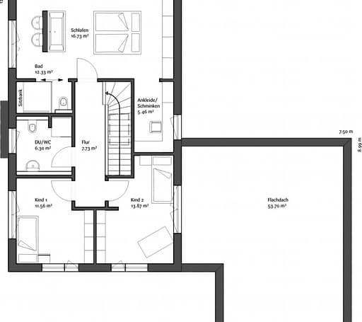 LaCasa La Rocca floor_plans 1