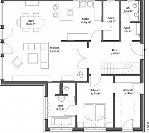 LaFlora Primel floor_plans 0