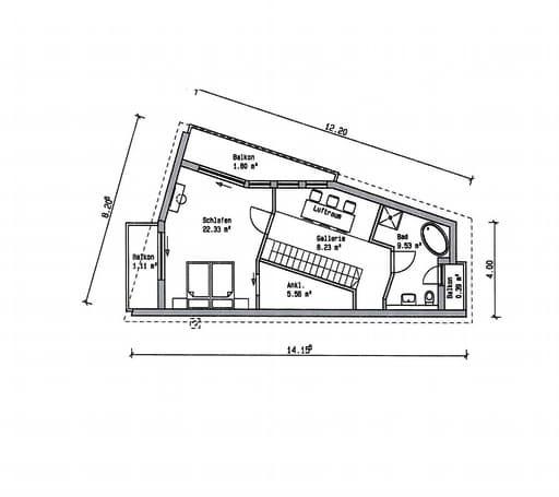 Lago floor_plans 0