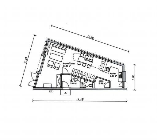 Lago floor_plans 1
