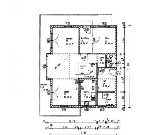 Landeck (Architektenbeispiel) floor_plans 0