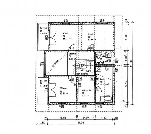 Landeck (Architektenbeispiel) floor_plans 1