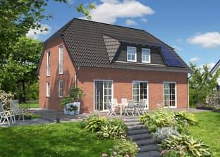 Landhaus 142 - Süd exterior 0