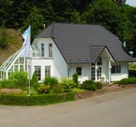 Landhaus Kürten (inactive)