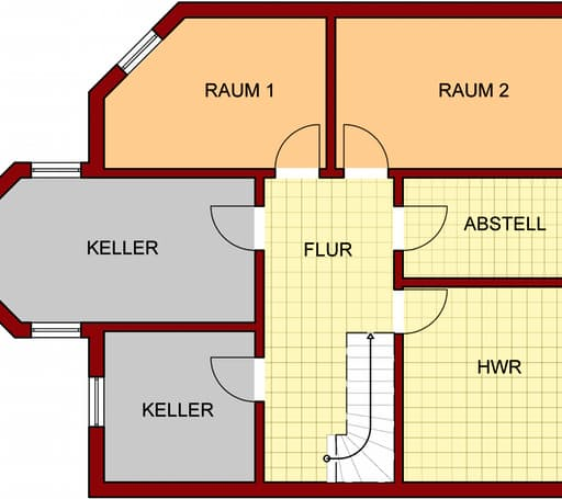 Landhaus Kürten floor_plans 2