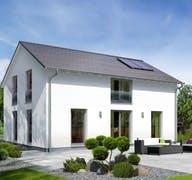 Landhaus 142 Modern