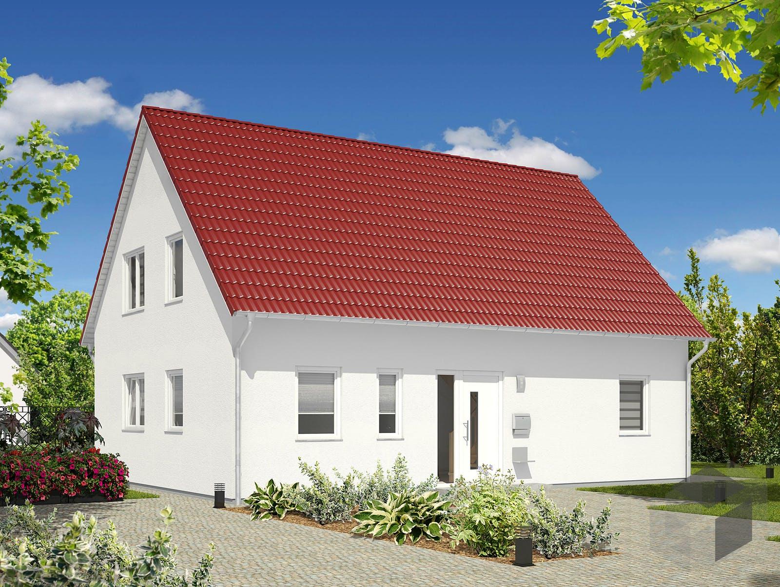 landhaus 142 s d von town country haus komplette daten bersicht. Black Bedroom Furniture Sets. Home Design Ideas