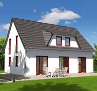 Landhaus 142 - Süd